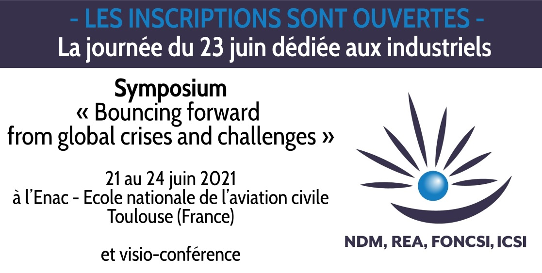 slider_invitation-symposium