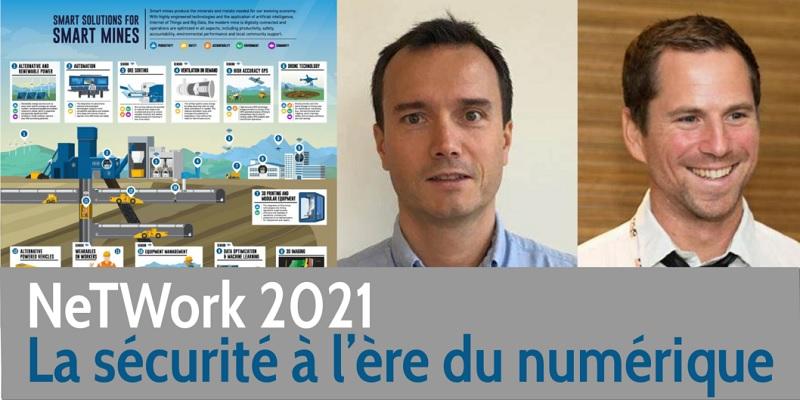Slider_NetWork-2021-securite-numerique