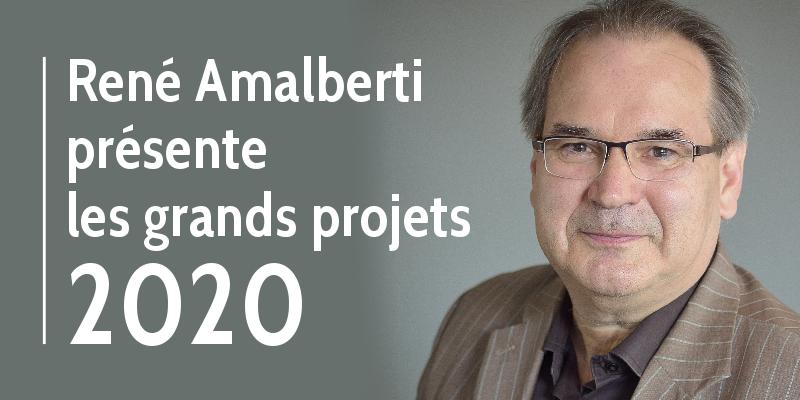 Slider_projets-2020