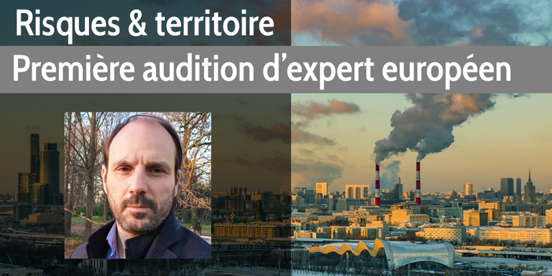 Slider_Risques-territoire_auditions-Ziron