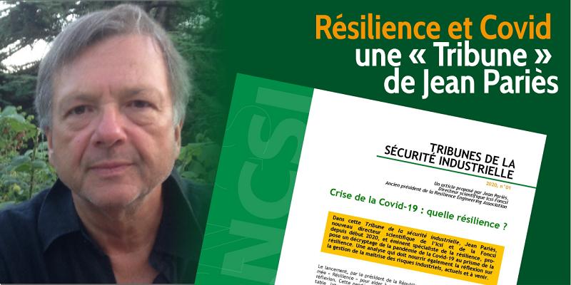 Slider_tribune_covid-resilience