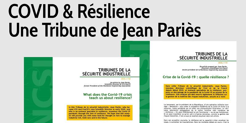 Slider_tribune_covid-resilience_fr-en