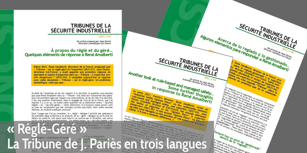 Slider_Tribune_regle-gere_3langues