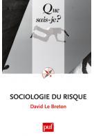 SociologieduRisque