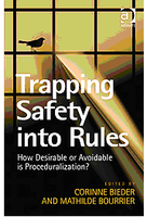 TrappingSafetyintoRules