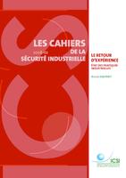 État des pratiques industrielles de REX