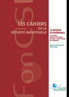 Facteurs socio-culturels du REX: Sept études de terrain