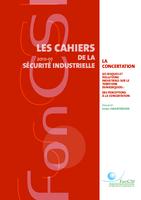 Les risques et pollutions industriels sur le territoire dunkerquois: des perceptions à la «concertation»